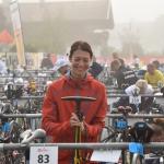 ETU European Championship Challenge Walchsee 2016